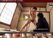 Mesubuta #323 02 – Ryuko Kamiyama