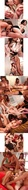 7t1u85329jsy t BID 020 Momoka Nishina, Kei Megumi, Emiri Momoka, Nao Tachibana (Kairi Uehara)   HIJK Cup Bursting Breasts Nymphos' Fucking Around