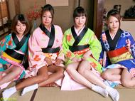 海外発フルサイズ(1時間程度)日本人動画/032YouTube動画>47本 ->画像>1312枚