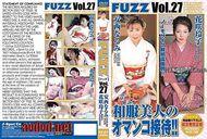 Fuzz #27