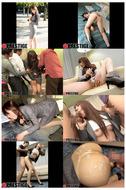 ferk9kna8t6m t SAD 028 Hikari Tachibana   Female Workers File 17
