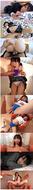 sepld2szttae t KAWD 311 Mion Kamikawa   Innocent High School Girl Sex