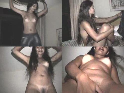 69z1qgxcjhte t Mature Gay 69 Ers   Fat Mature Whore nude mature asian videos mature ...