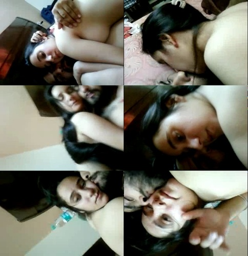 Hottest sexy desi indian punjabi amritsar girlfriend strip her dress and ...