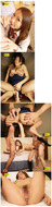 38nt4cxroesp t SAMA 424 Suzu Minamoto   Tokyo School Girl Creampie 33