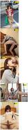 wi6iw4qpg0um t SAMA 423 Yuu Yasuda   Housewife Affair Daily 2