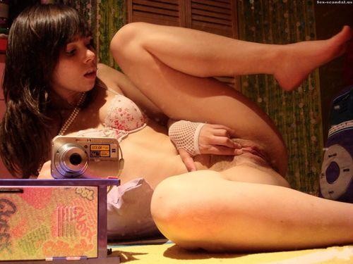 las mejores teens desnudas amateurs