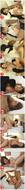 ahh92lkwvum9 t RDD 062 Nanako Hoshisaki & Serina Komiyama   Late Night Intoxication Lewdness 6
