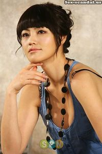 Kim Si Hyang