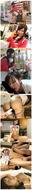 zvhoyuastajg t TKJ 003 Michiru Kobayashi   Amateur Woman Posting 03
