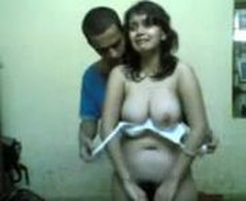 indian mms sex video